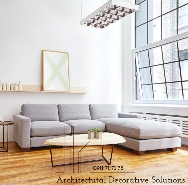 Sofa Góc L 4066T