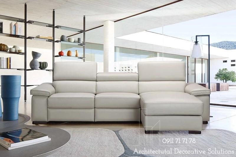 Sofa Góc L 4067T