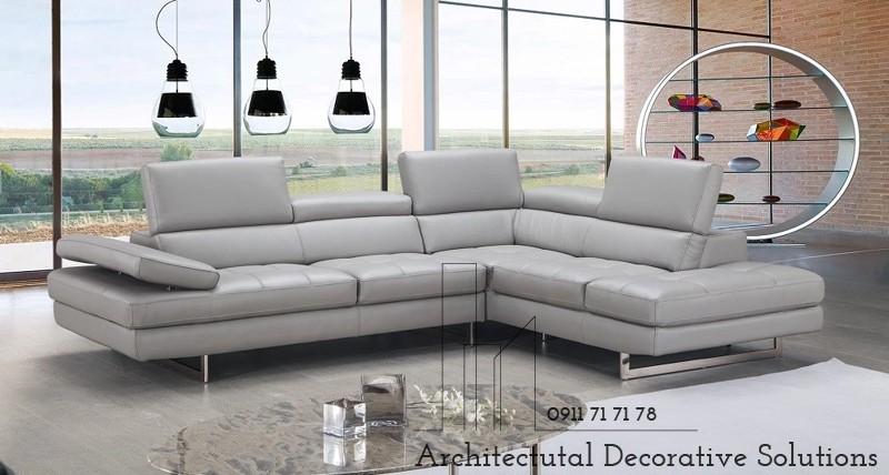 Sofa Góc L 4068T
