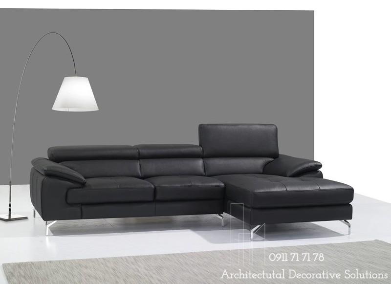 Sofa Góc Cao Cấp 4069T