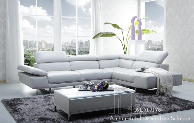 Sofa Góc Đẹp 4071T