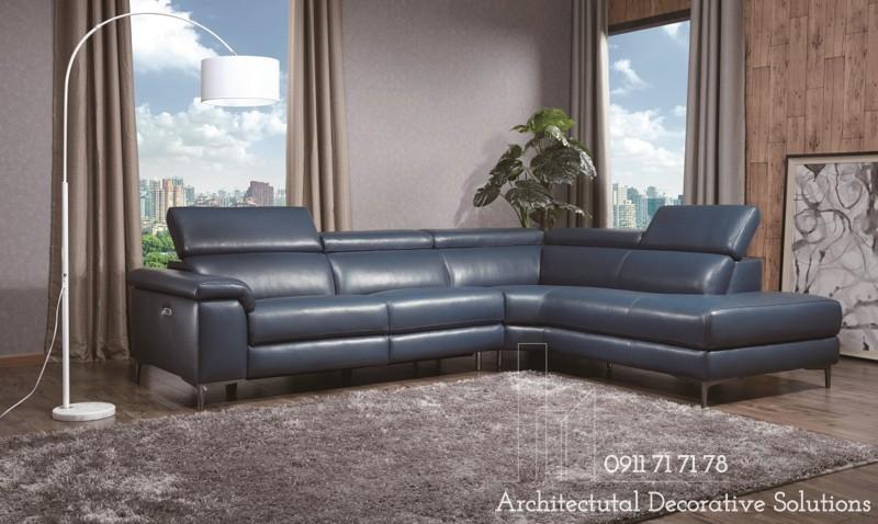 Sofa Góc L 4072T