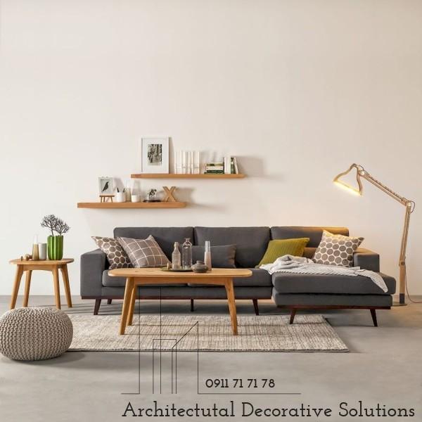 Sofa Góc l 4073T