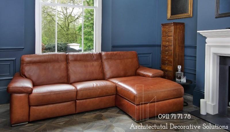 Sofa Góc Giá Rẻ 4075T
