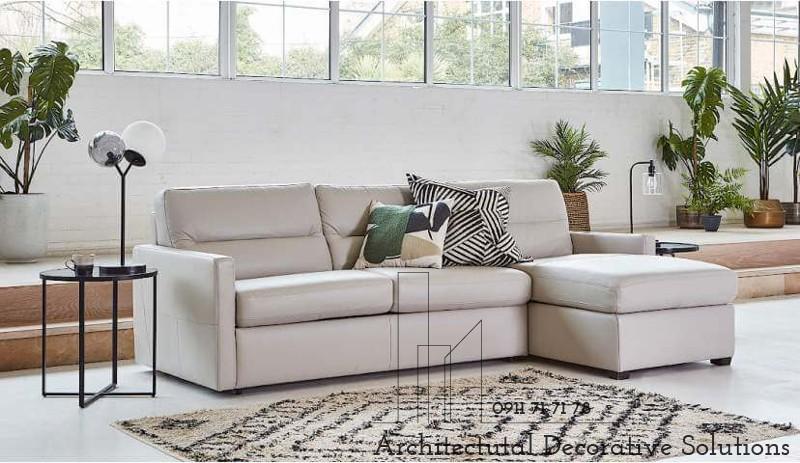 Sofa Góc L 4076T