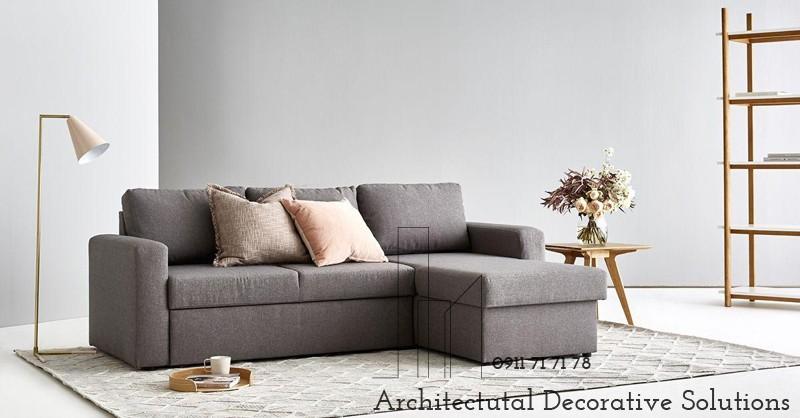 Sofa Góc L 4087T