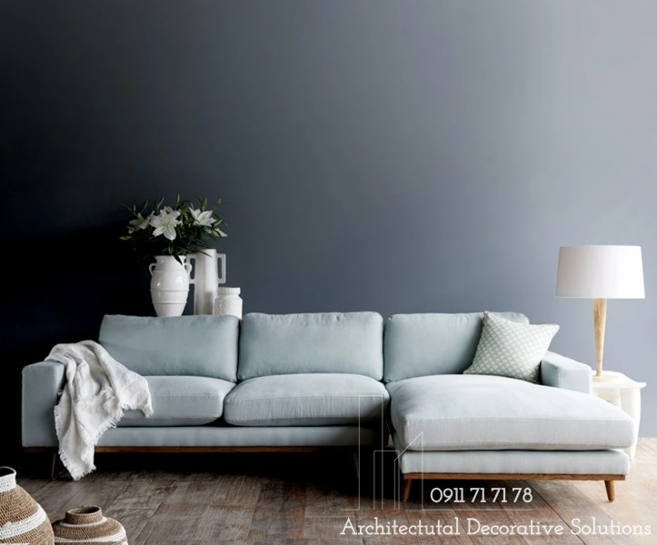 Sofa Góc Cao Cấp 4088T