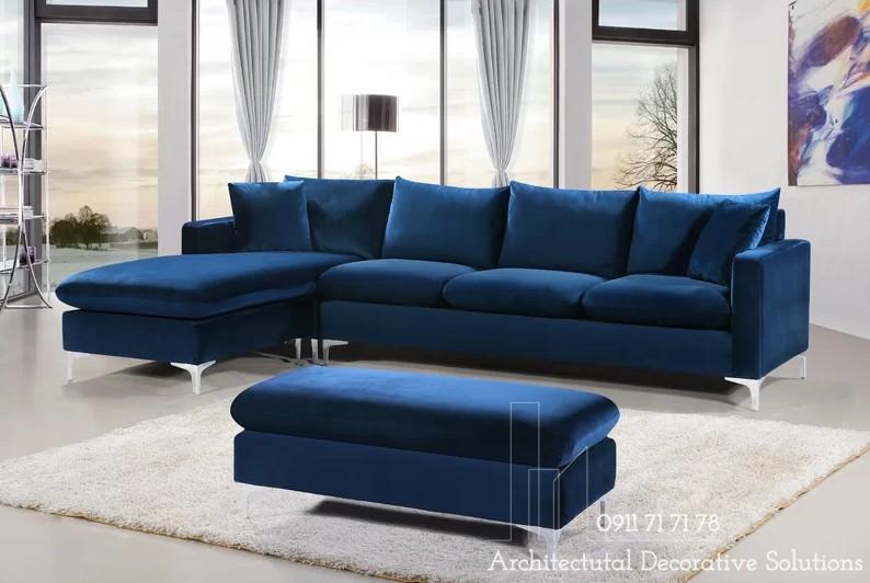 Sofa Nhỏ Gọn 4099T