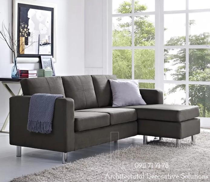 Sofa Góc Phòng Khách 4100T