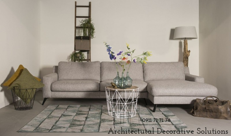 Sofa Góc 2354T