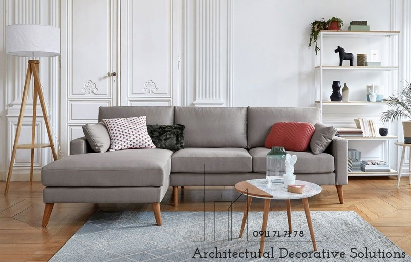 Sofa Góc 2355T