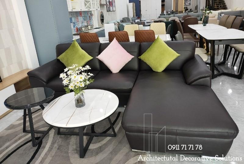 Sofa Da Cao Cấp 320T