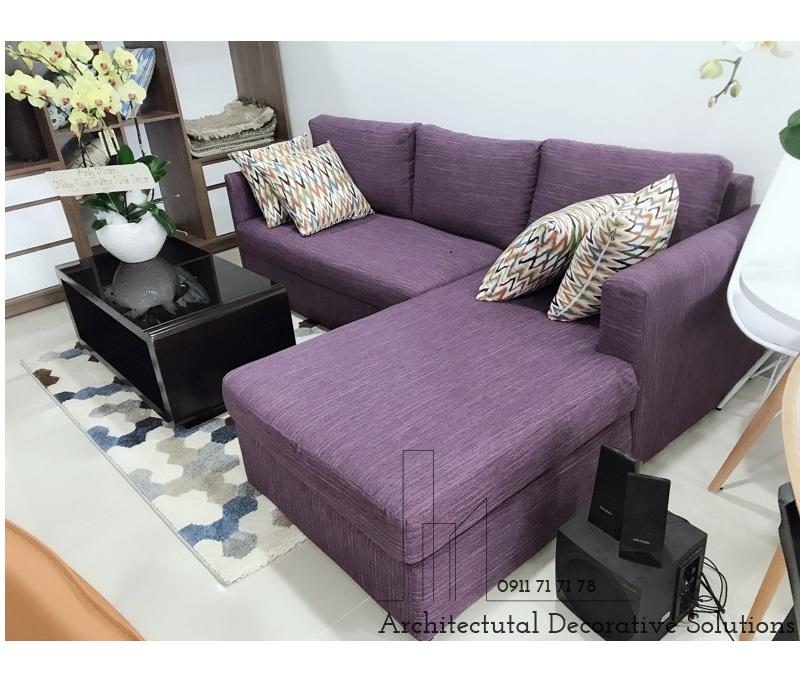 Sofa Goc Gia Re 009T