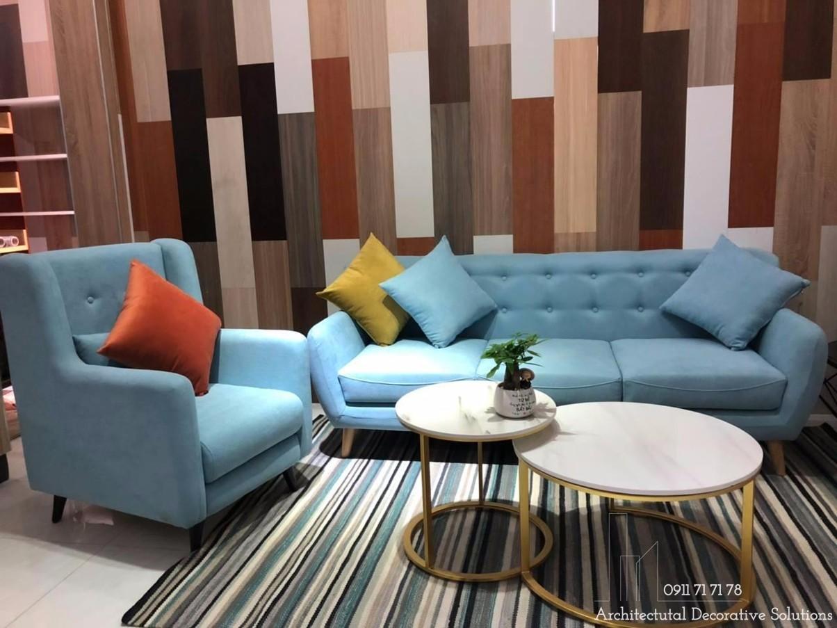 Ghế Sofa 168T