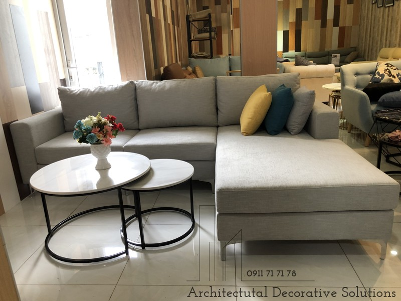Ghế Sofa Giá Rẻ HCM 232T