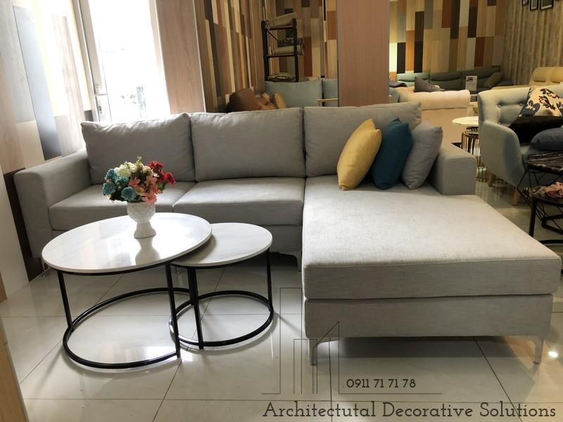 Ghế Sofa Giá Rẻ 232T