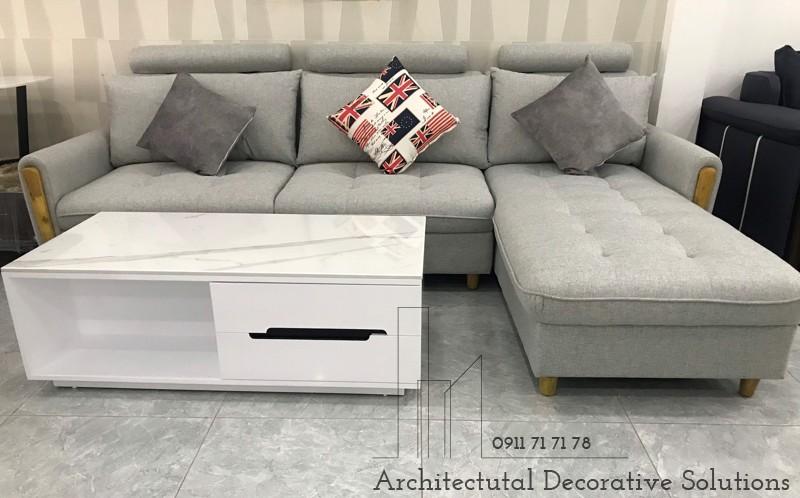 Sofa Góc Giá Rẻ 262T