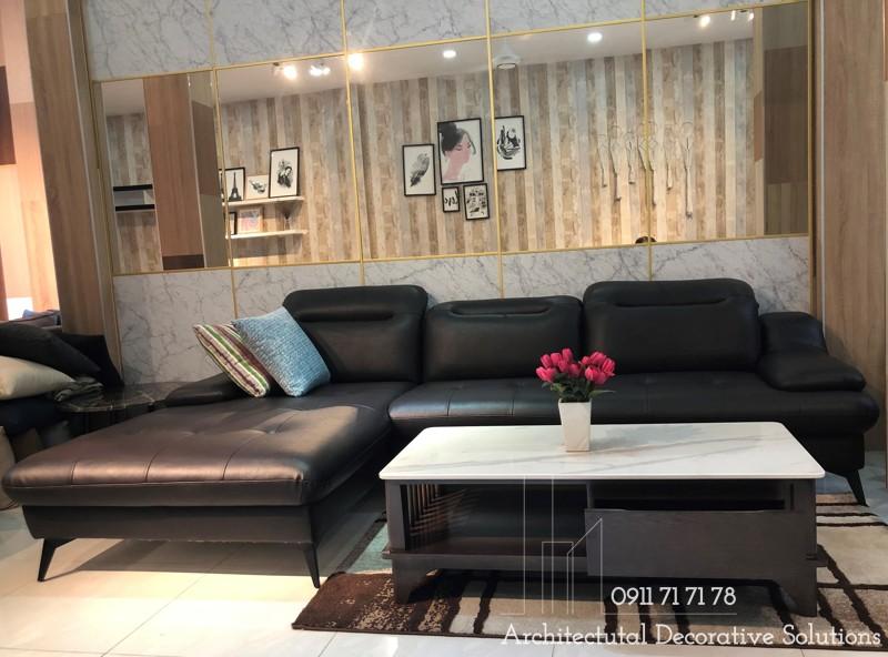 Sofa Khuyến Mãi 264T