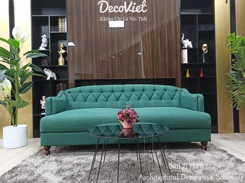Sofa Giá Rẻ 268T