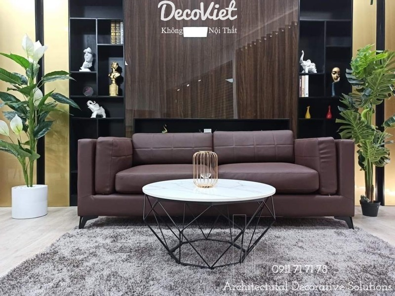 Sofa Giá Rẻ 270T