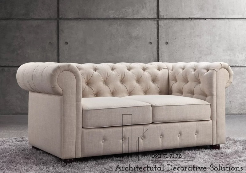 Ghế Sofa Giá Rẻ TPHCM 002T