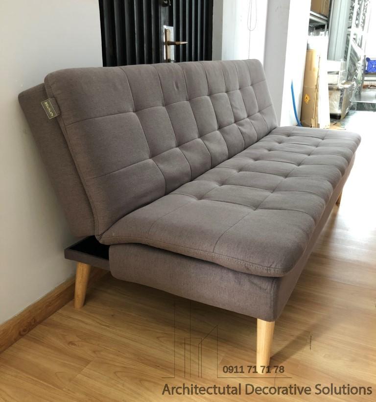 Sofa Bed Giá Rẻ 293T