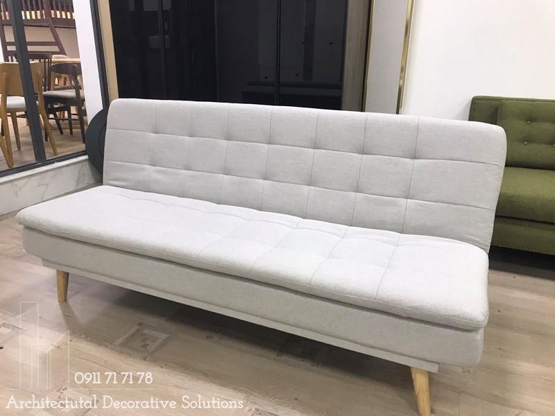 Sofa Bed Khuyến Mãi 295T
