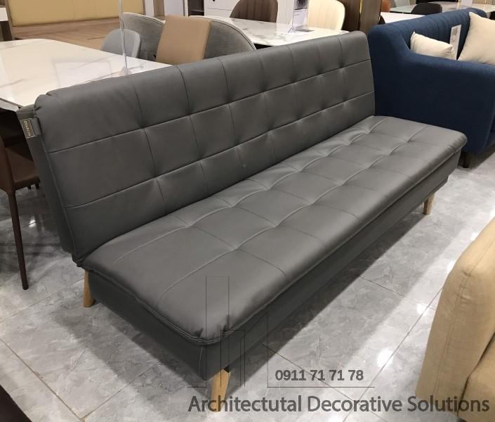 Sofa Bed 296T