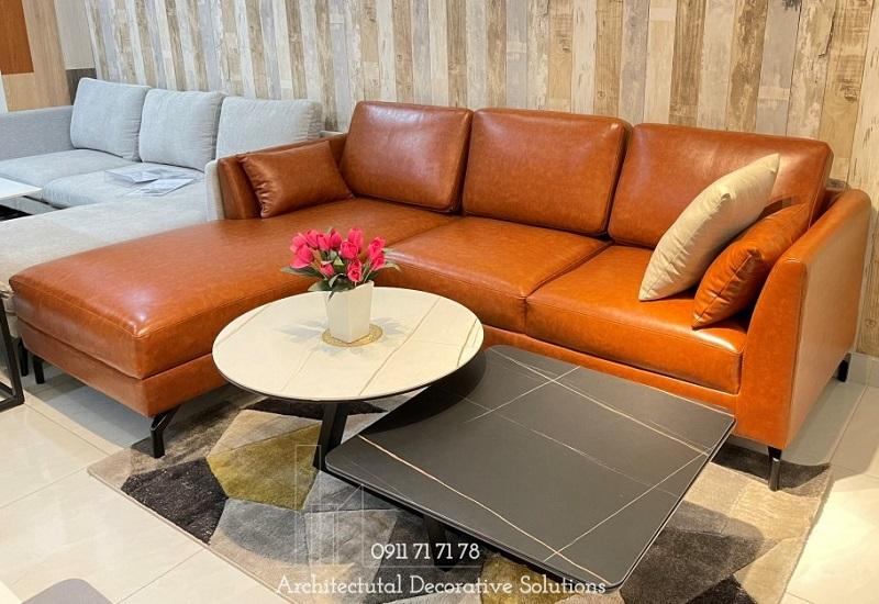 Sofa Góc Giá Rẻ 300T