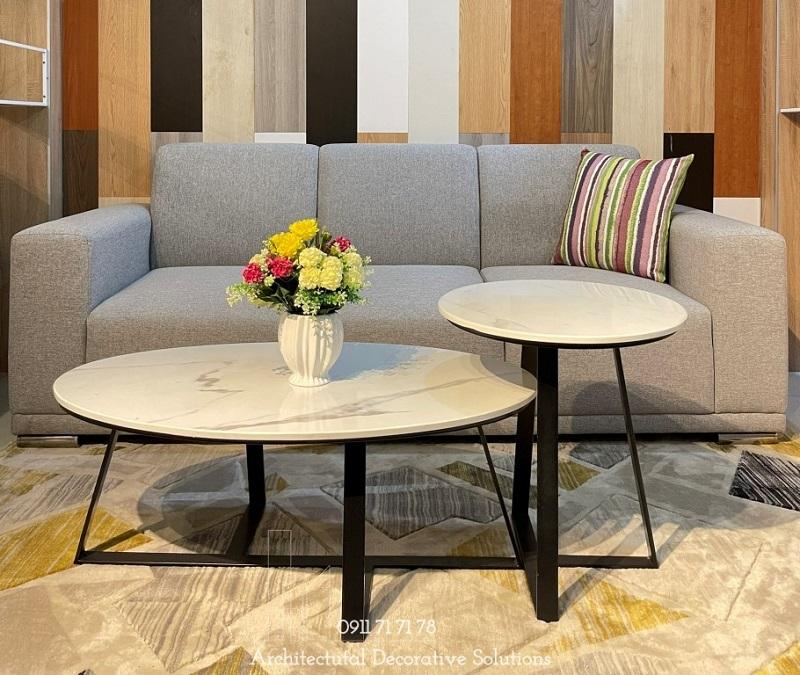 Sofa Đẹp Giá Rẻ 301T