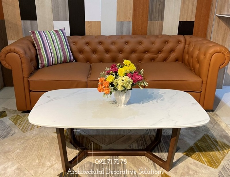 Sofa Cao Cấp 302T