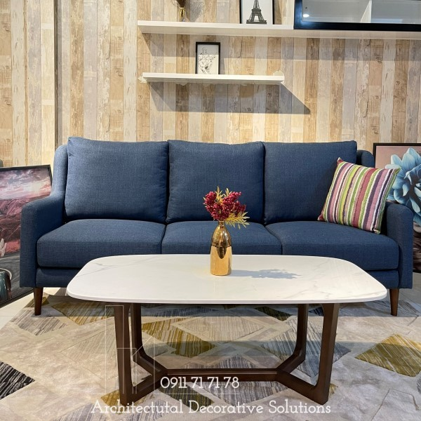 Sofa Đẹp Giá Rẻ 303T