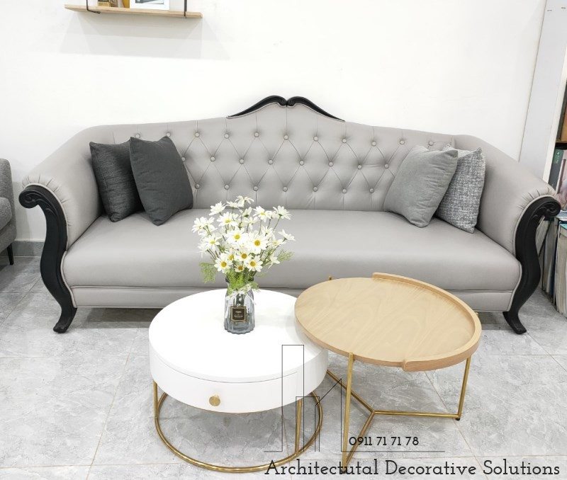 Sofa Băng Cao Cấp 304T