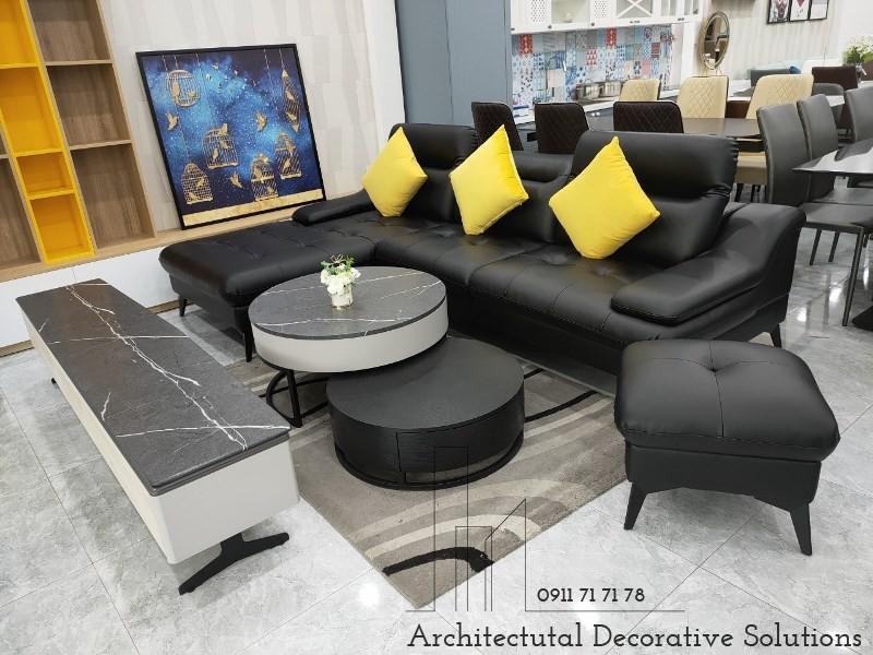 Sofa Đẹp Giá Rẻ 305T