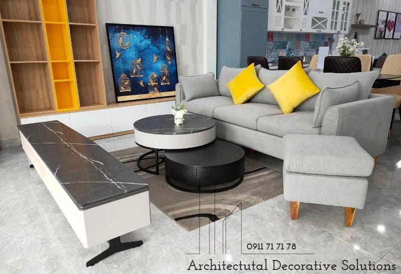 Sofa Đẹp Giá Rẻ 307T