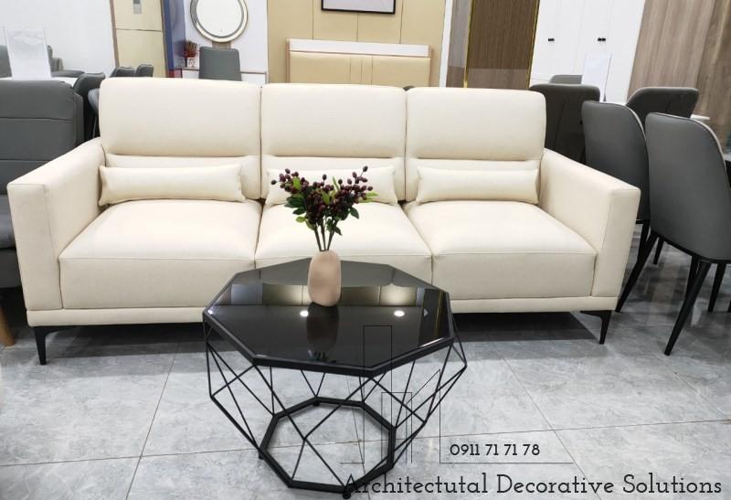 Sofa Khuyến Mãi 308T