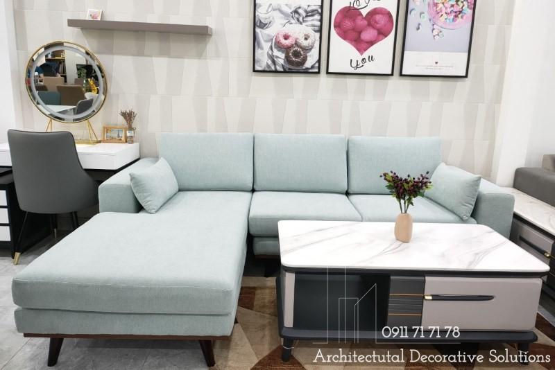 Sofa Khuyến Mãi 309T
