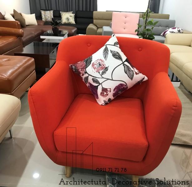 Ghế Sofa Đơn 008T