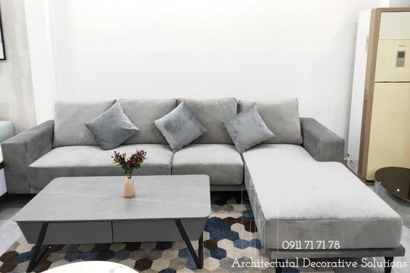 Ghế Sofa Cao Cấp 310T