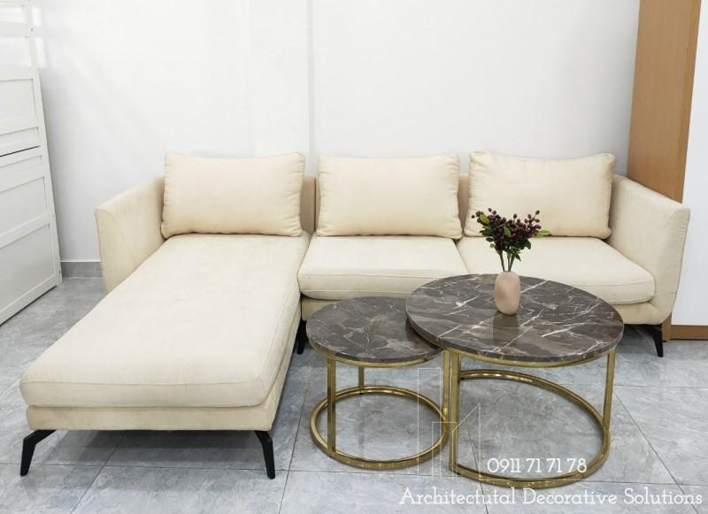 Sofa Khuyến Mãi 311T