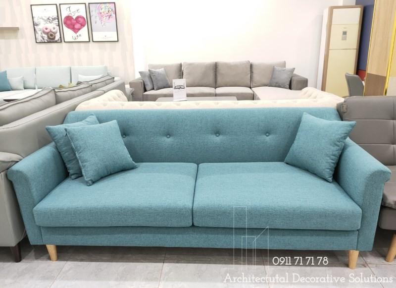 Sofa Khuyến Mãi 312T