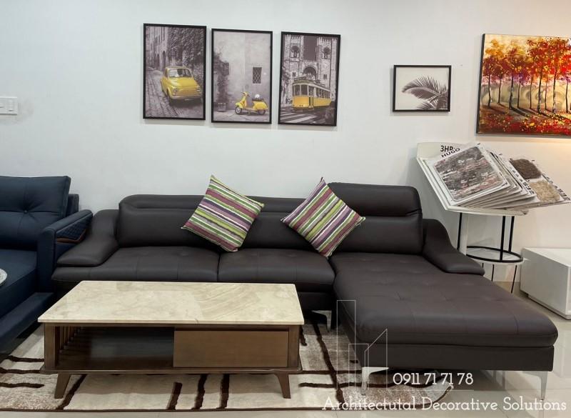 Sofa Khuyến Mãi 314T