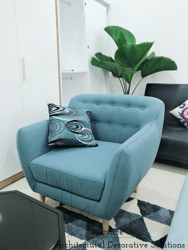 Ghế Sofa Mini Giá Rẻ 003T