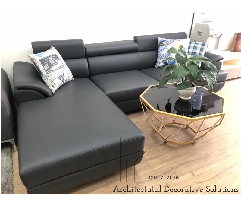 Ghế Sofa Phòng Khách 005T