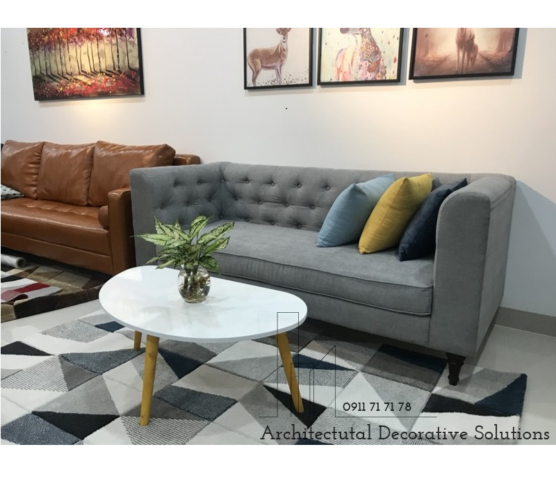 Ghế Sofa Khuyến Mãi 006T