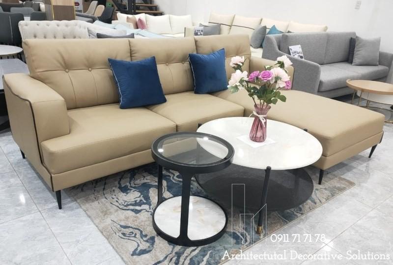 Sofa Giá Rẻ 319T