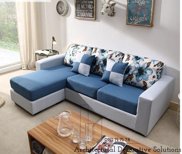 Sofa Phòng Khách 450S-1