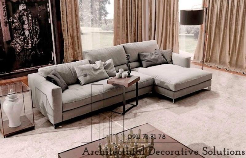 Sofa Phòng Khách 453S-1