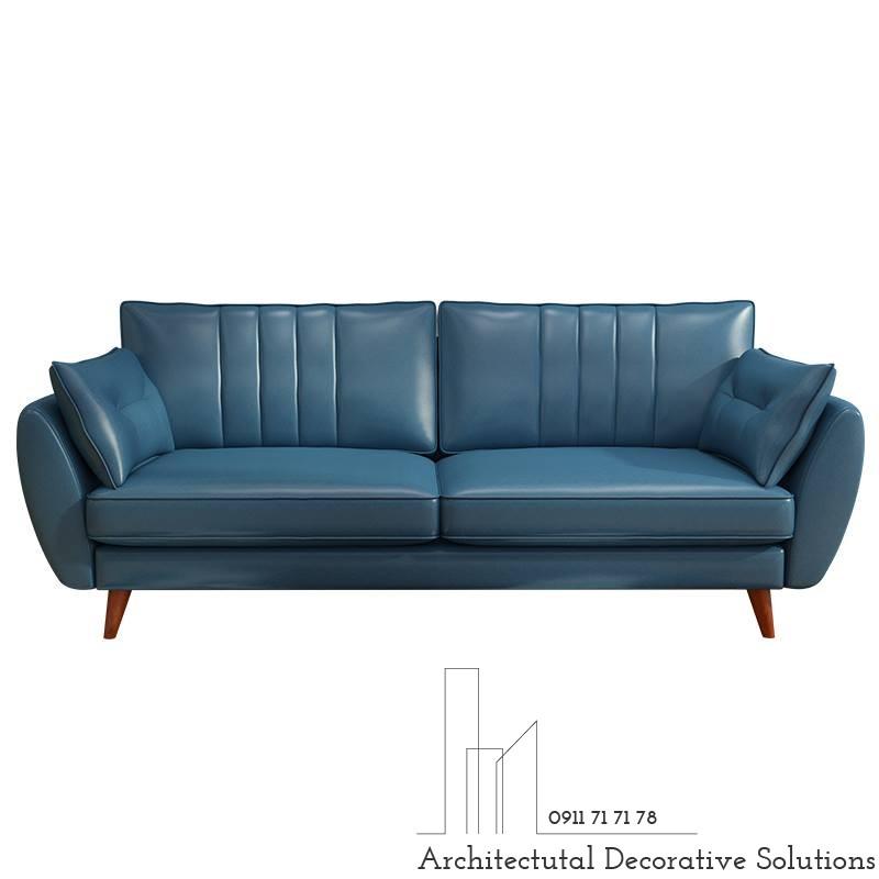 Sofa Phòng Khách 454S-1