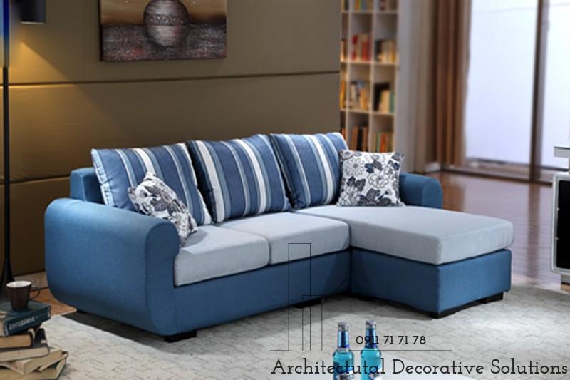 Sofa Phòng Khách 457S-1
